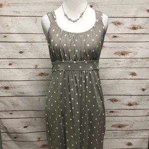 Ann Taylor petite small dress